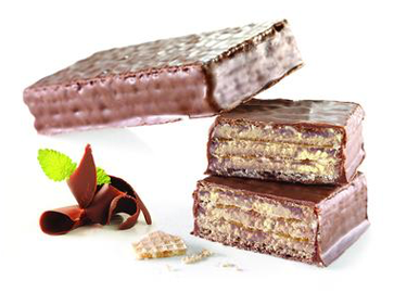 ProtiDiet Protein Bars Diet Products