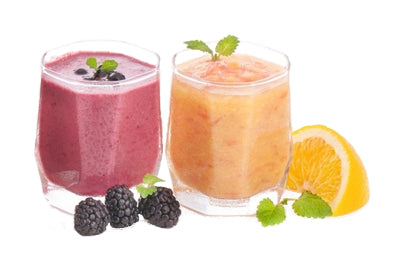Doctors Best Weight Loss Shakes Diet Products