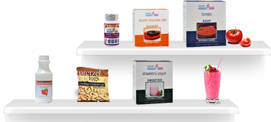 Doctors Best Weight Loss Diet Products