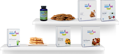 Doctors Best Weight Loss Premium Diet Products