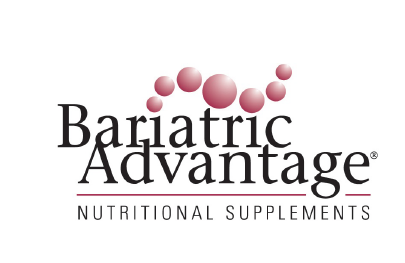 Bariatric Advantage