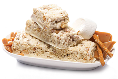 Protein Bars Diet Products