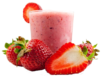 Doctors Best Weight Loss Protein Shakes & Puddings Diet Products