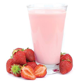 ProtiDiet Shakes Diet Products