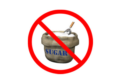 Sugar Free Diet Products Diet Products