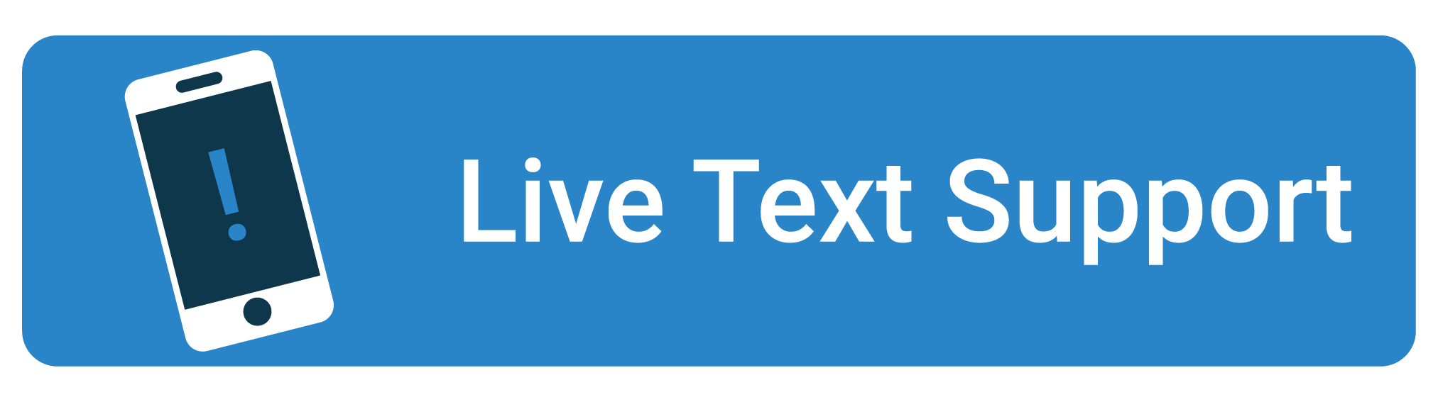 Live Text Support