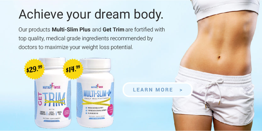 Doctors Best Weight Loss Medical Grade High Quality Diet Products