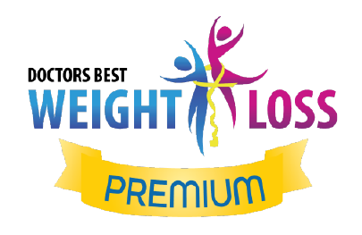 Doctors Best Weight Loss Premium
