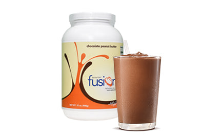 Bariatric Fusion Diet Shakes Diet Products