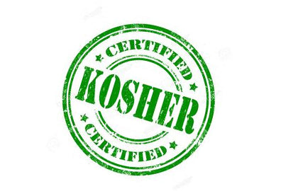Kosher Certified Diet Products Diet Products