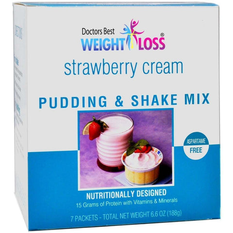 strawberry-cream-pudding-shake-mix-aspartame-free-7-servings-box