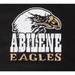 Abilene Eagles - Onesies
