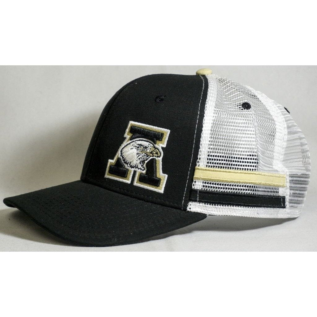 Abilene High Eagles - Mesh Cap