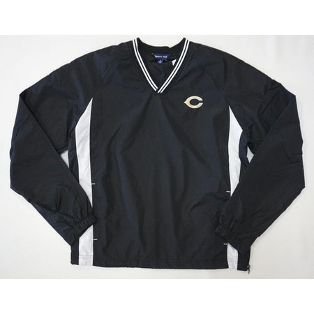 Clyde Bulldogs - Wind Jacket
