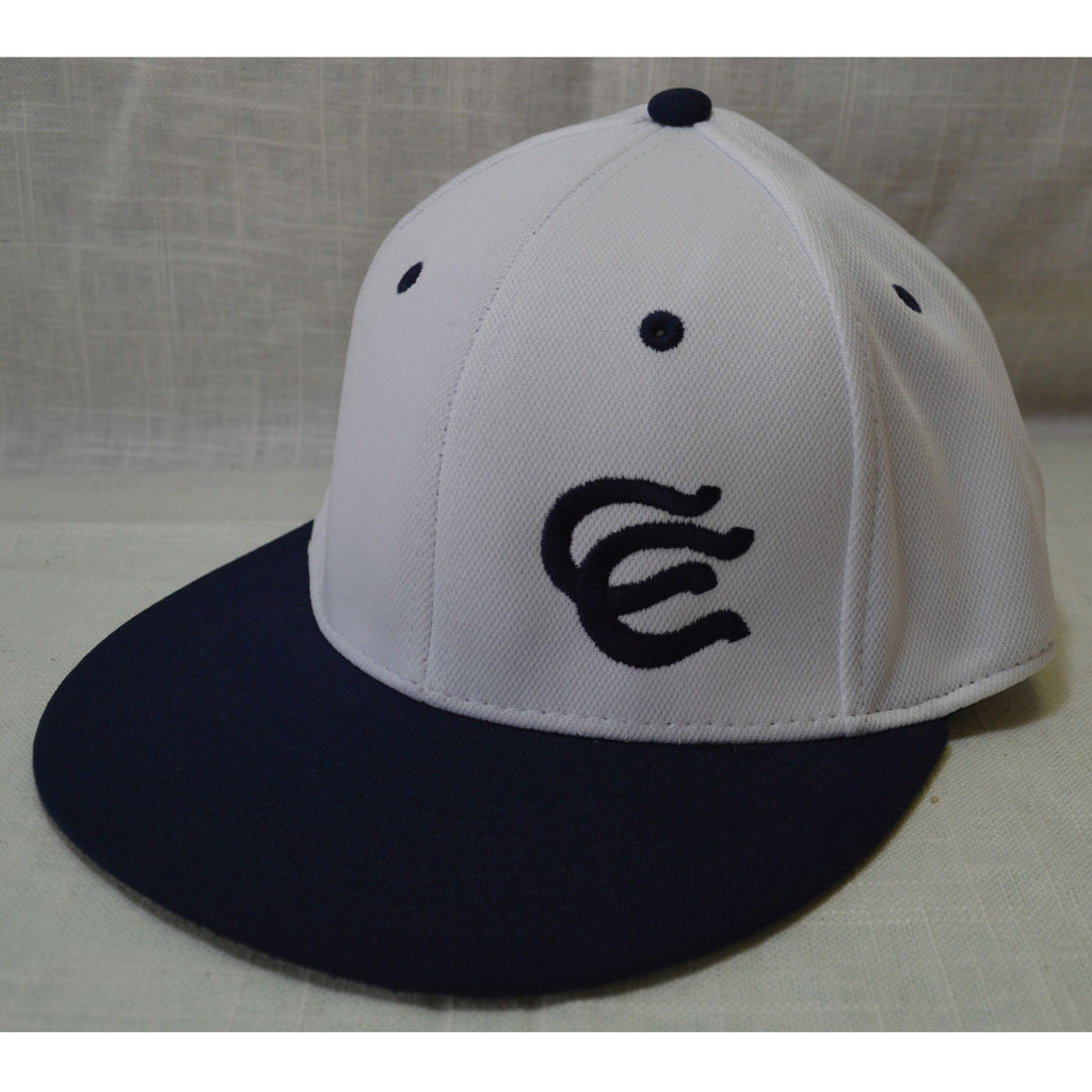 Craig Colts - Fitted Cap