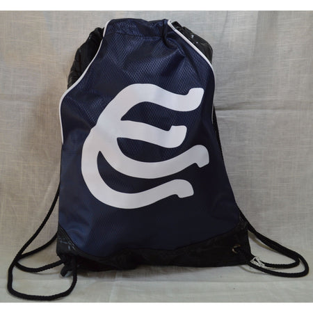 Craig Colts - Drawstring Bag