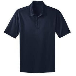 540 Silk Touch Performance Polo