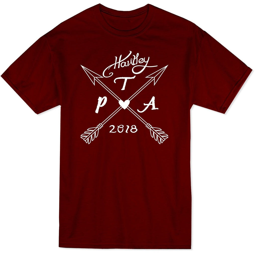 PTA - Hawley Arrows