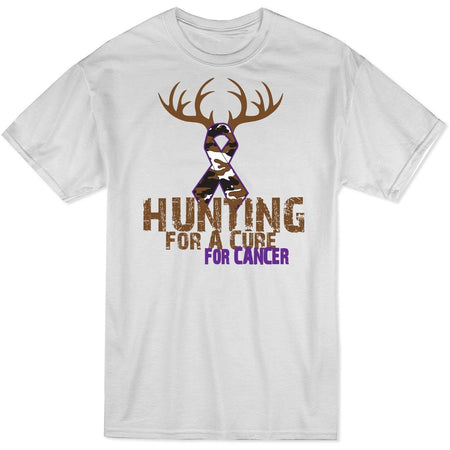 Cancer - Hunting
