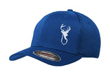 Idaho Deer Flexfit Hat