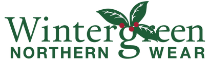 Wintergreen Northern Wear