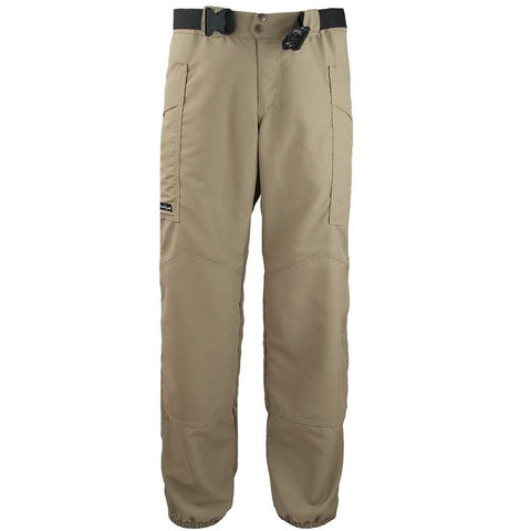 Boundary Waters Shell Pants Mens