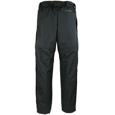 Wintergreen Northern Wear Pants Full-Zip Shell Pant With Fly (Women's) clothing made in america minnesota made outdoor clothing ely hand made outdoor clothing Made in USA