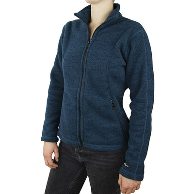 Wintergreen Northern Wear Top Sweater Fleece Lodge Cardigan (Women's) winter camping clothing clothing for winter camping made in america clothing made in america made in minnesota minnesota made hand made clothing outdoor outdoor clothing american made clothing dogsledding clothing for dogsledding winter clothing canoe clothing clothing for canoeing minnesota ely hand crafted clothing hand made outdoor clothing conscious closet conscious consumer buy local locally made