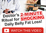 Lean Belly Breakthrough: Daily Belly Fat Loss!