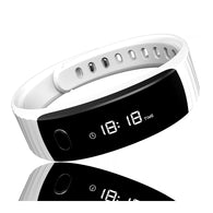 H8 Bluetooth 4.0 Smart Bracelet Watches for IOS Android Phones - Bleuette Global