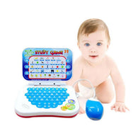 Music and points to read Learning multi-function Toy Gift For Kid - Bleuette Global