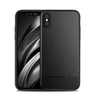 For iPhone X Case Armor Soft Flexible TPU Case Cover - Bleuette Global