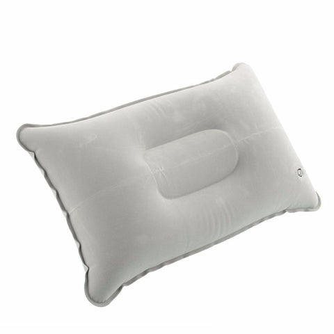Image of Double Sided Inflatable Pillow - 101survivalgear.com