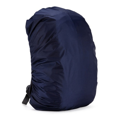 Image of Waterproof Backpack Cover - 101survivalgear.com