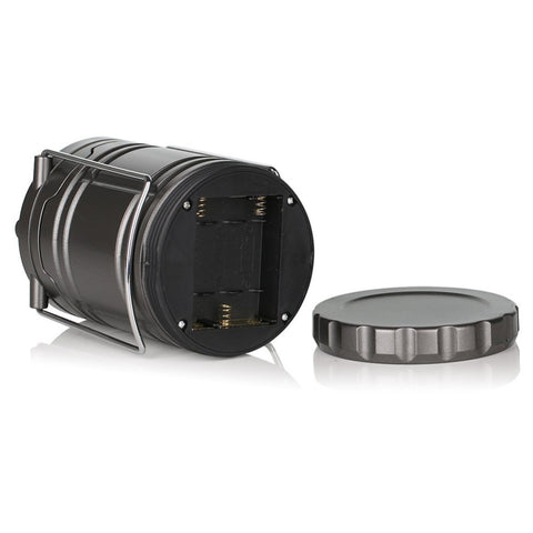 Portable Collapsible Lightweight Lantern - 101survivalgear.com