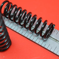 140-17 HARLEY JD INTAKE PUSHROD SPRINGS 1917-1929