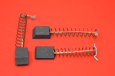 1669-26A Generator Brush Kit 1926-1931 Harley Twins.