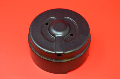 1696-26 Generator End Cover 1926 - 1932 Harley JD
