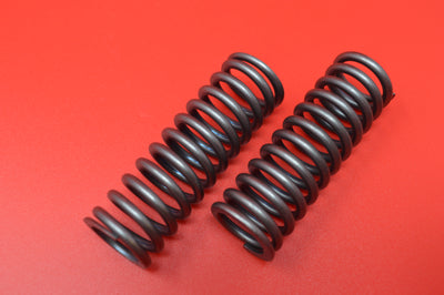 186-10 HARLEY JD EXHAUST VALVE SPRINGS 1905-1932