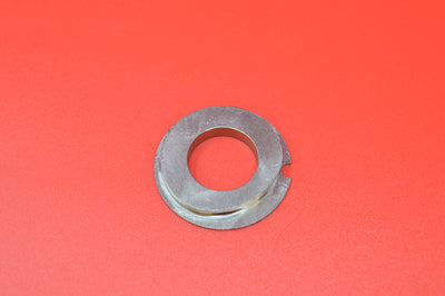2082-16 HARLEY J JD STARTER SPRING WASHER 1916-1923 3 SPEEDS
