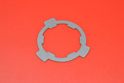 2337-15 HARLEY JD TRANSMISSION SPROCKET LOCK WASHER 61