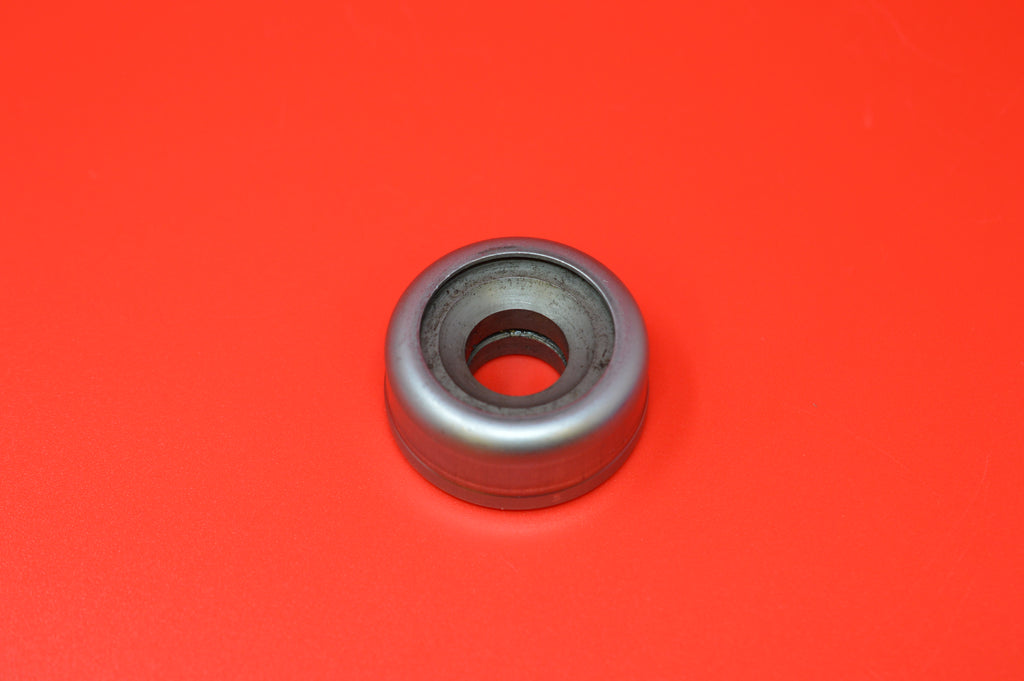 2448-32 Clutch Throwout Bearing Harley JD VL 1926 - 1936