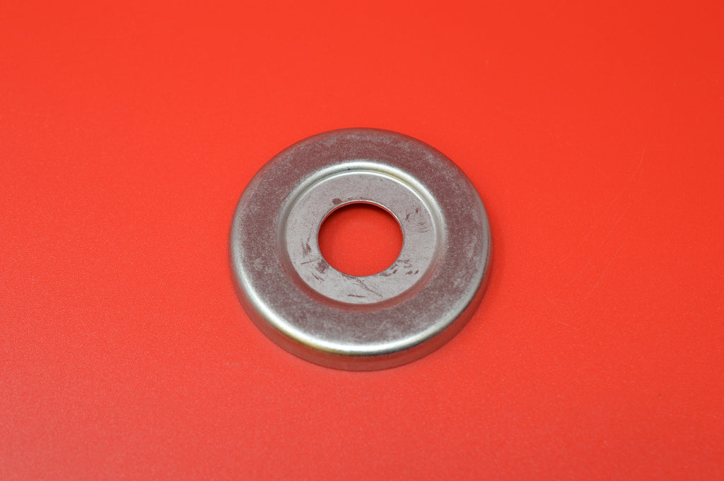 Fits 1915 to 1925 Harley J 2451-15 Thrust Bearing Cover JD