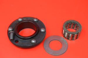 2494-19K HARLEY JD CLUTCH HUB BEARING KIT. Bearings, Cages, & Race 1919-1929