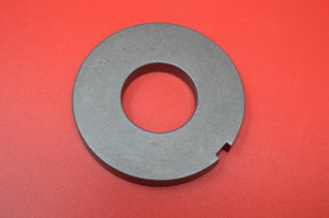 "3981-23 Rear Hub Thrust Washer .25"" Thick. Harley JD 1923-1926"