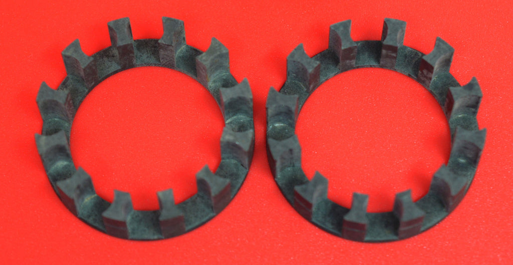 419-17 Sprocket Shaft Roller Retainers 1917-1929 JD's