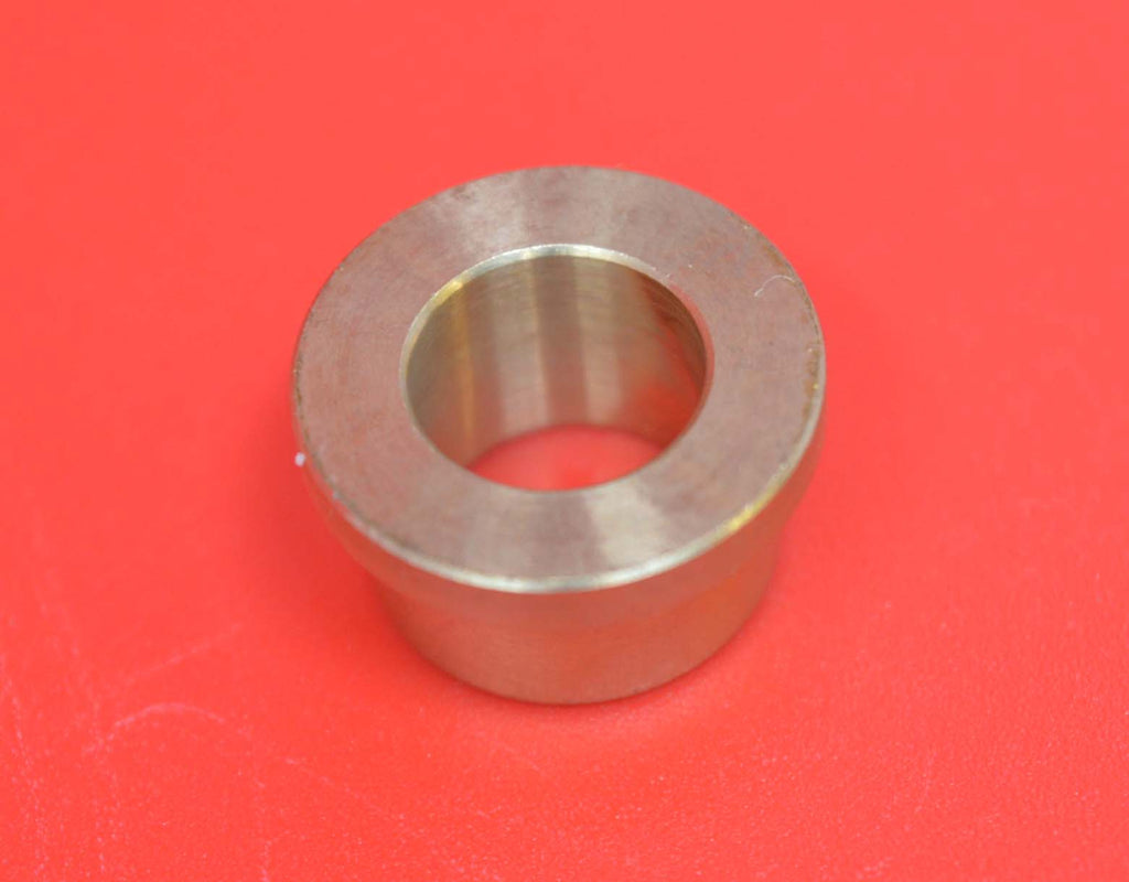 530-11 HARLEY JD COMPRESSION RELIEF LEVER STUD BUSHING