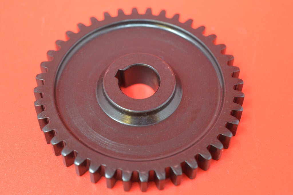 626-11 HARLEY JD MAGNETO DRIVE GEAR 1911-1929 MAGNETO TWINS 40 TOOTH