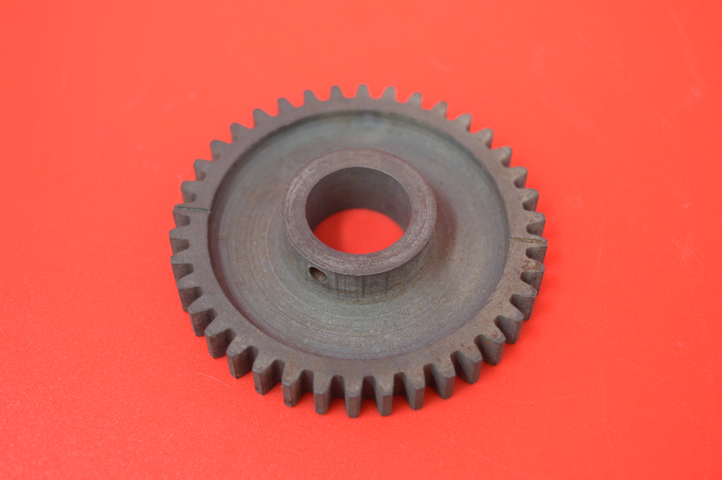 AA-305 HARLEY JD 36 TOOTH LARGE INTERMEDIATE GEAR 1910-1912 MAGNETO MODELS