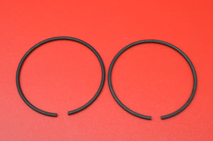 DG-366 HARLEY JD REAR HUB CONE SPRING RINGS 1915-1920 3 SPEEDS